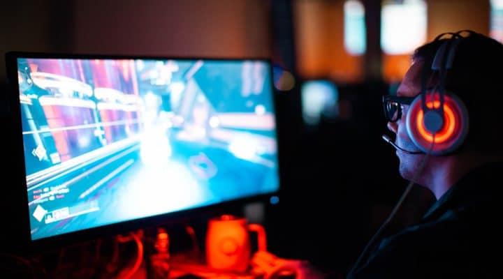 El futuro de los eventos está en el mundo virtual