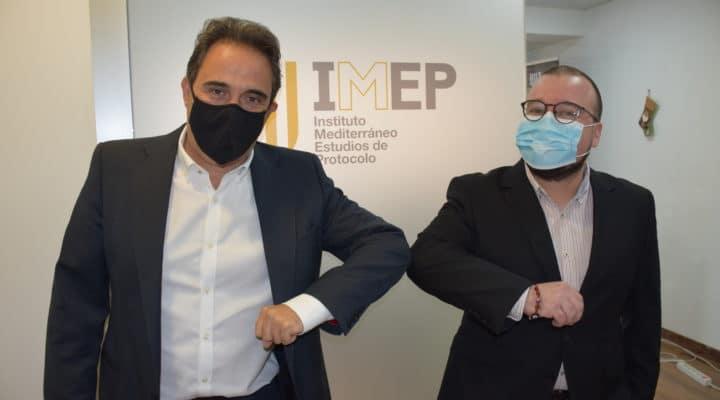 IMEP renueva su Departamento de Investigación
