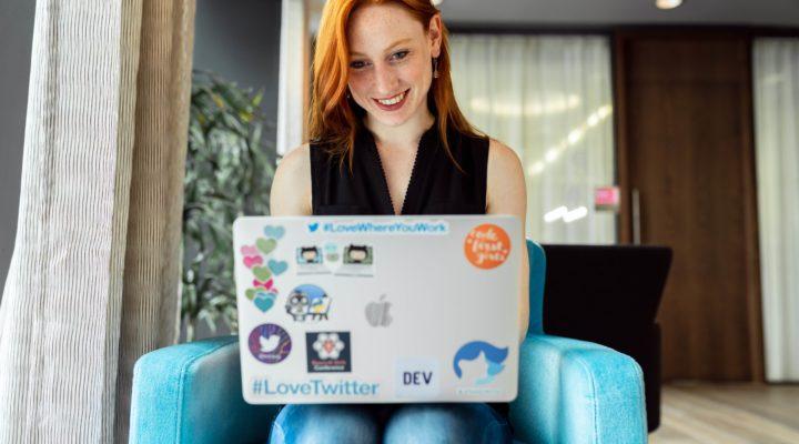Cómo promocionar tu evento online en redes sociales