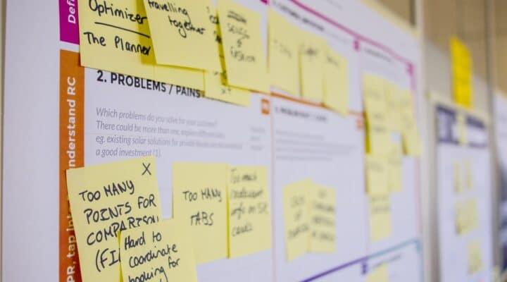 ¿Cómo organizar un evento? 10 pasos para conseguirlo
