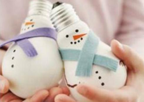 Ilumina la Navidad con IMEP