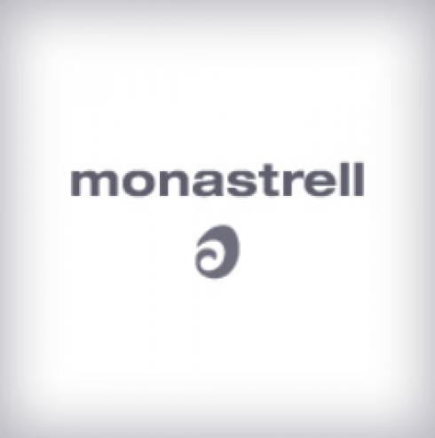 IMEP firma convenio de colaboración con Grupo Monastrell