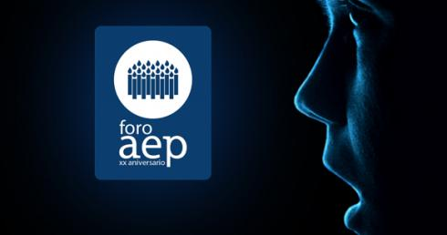 La AEP celebra su XX Aniversario