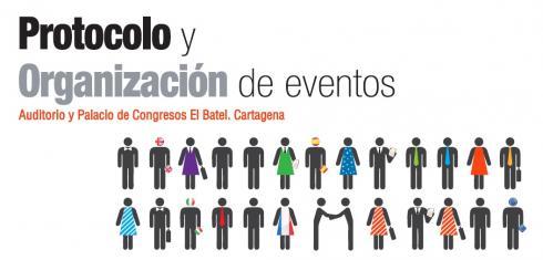 Nuevo curso de Verano 'Protocolo y Organización de Eventos'