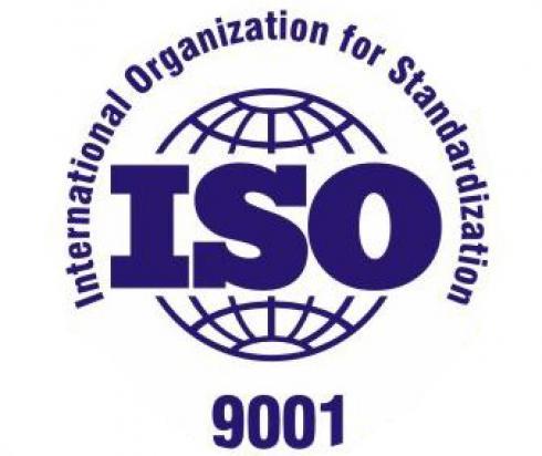 IMEP logra la Certificación del sistema de gestión de la calidad ISO 9001