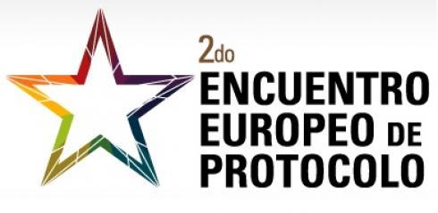 El 9 de noviembre comienza la cita con el Protocolo Europeo