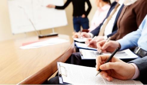 Gran acogida en el inicio de los cursos de Experto Universitario de IMEP